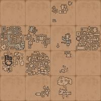 Legend of grimrock ii maps world level 1 publicscrutiny Images