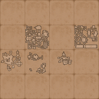Legend of grimrock ii maps world level 2 publicscrutiny Images