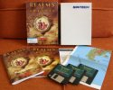 Realms of Arkania 1 - BOX