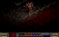 Crash_Diablo2.png