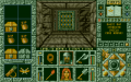 mazar1234_Level_14_2nd.png
