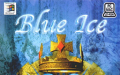 Tripe_Blue_Ice_Coverart.png