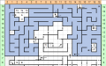 richmond_Wiz2_08_Floor2Map.PNG