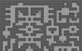 Ringo_5ed4049166cfc_16._Temple_of_Lathander_level_2.png