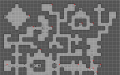 Ringo_5ed7ca60217df_18._Temple_of_Lathander_level_4.png