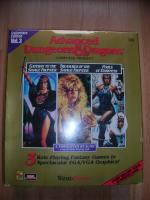 Advanced Dungeons&Dragons collectors edition vol III