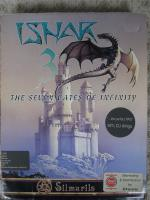 Ishar III : The Seven Gates of Infinity