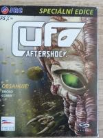 UFO:Aftershock