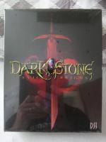 Darkstone Evil Reigns