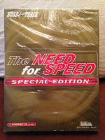 Need for Speed, The: Special Edition