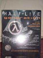 Half-Life Double Pack