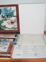 Aces: The Complete Collector's Edition