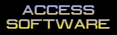 access.software.1992