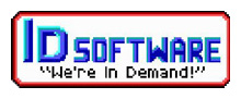 id.software.1990