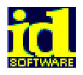 id.software.1992