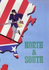 BiT poster: North & South