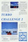 Lotus Espirit Turbo Challenge 2