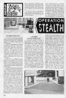 Operation Stealth, Návod (1)