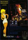 reklama: Cool World