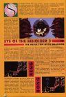 Eye of the Beholder 3, Preview