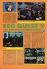 Eco Quest 2