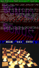 Virtua Chess