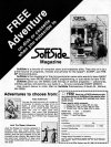 Advertisement: SoftSide Magazine