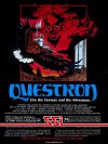 Advertisement: Questron