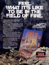 Ads: SSI - Field of Fire