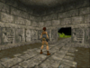 Demo: Tomb Raider - City of Vilcabamba Part 2