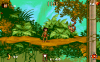 Jungle Book (Demo)