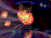 Demo: Wing Commander: Prophecy