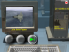 Demo: Joint Strike Fighter