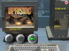 Demo: Uprising 3DFX
