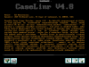 Casette Case Line Printer v4.8 (Shareware)