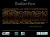 Endorfun (Demo)