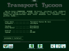 Transport Tycoon (Demo)