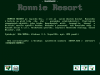 Ronnie Resort (Shareware)