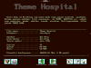 46-themehospital
