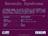 Demo: Bermuda Syndrome