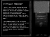 Demo: Virtual Soccer