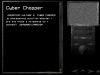 Shareware: Cyber Chopper