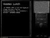 Shareware: Voodoo Lunch