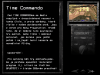 Demo: Time Commando