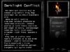 Demo: Darklight Conflict