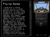 Demo: Flying Corps