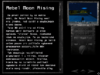 Demo: Rebel Moon Rising