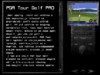 Demo: PGA Tour Golf PRO