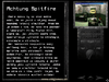 Demo: Achtung Spitfire