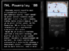 Demo: NHL Powerplay 98